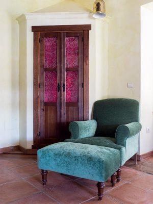 cartama-04-loving-design-563x750