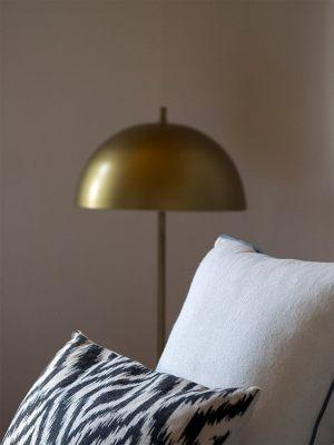 cartama-09-loving-design-563x750