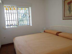 05_-_dormitorio_principal_02_antes
