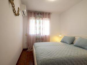 05_-_dormitorio_principal_02_despues