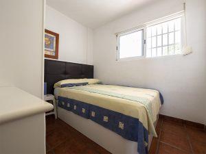06_-_dormitorio_dos_antes