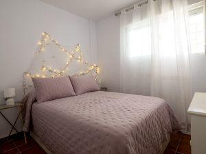 06_-_dormitorio_dos_despues